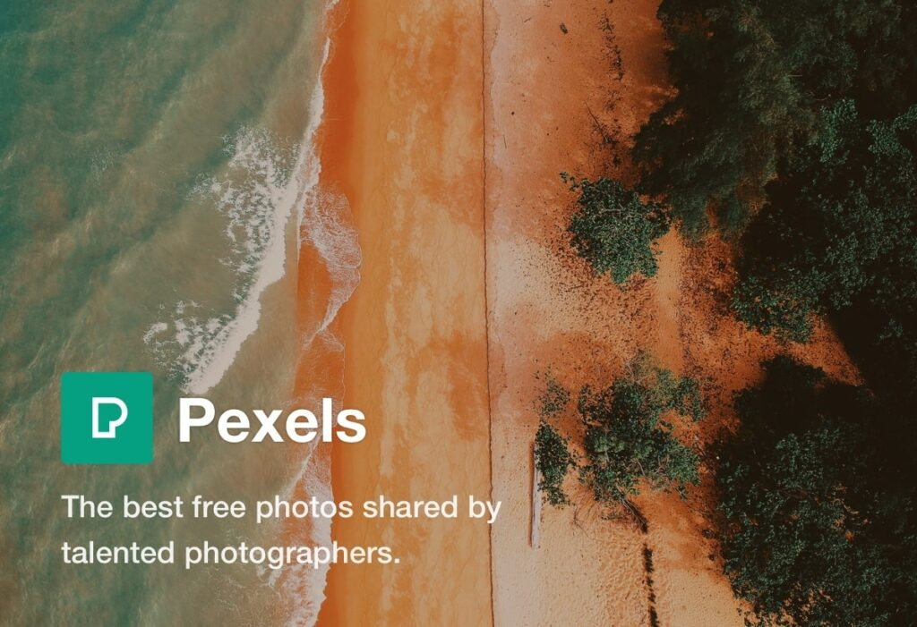 Best Place for amazing royalty free stock images